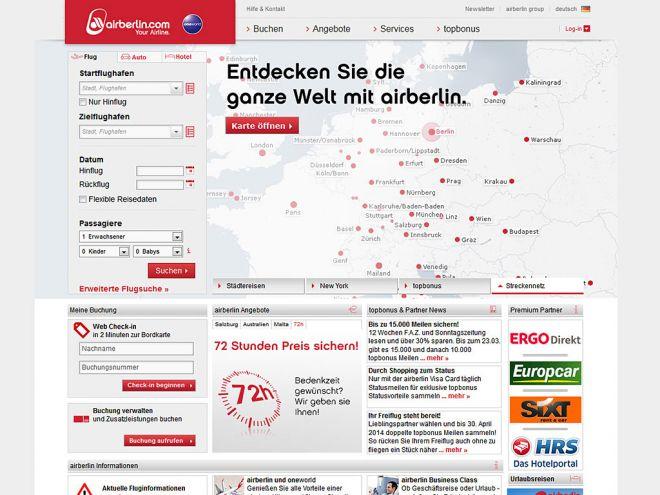 airberlin.ch