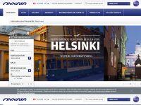 Finnair.ch