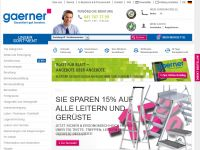 gaerner.ch