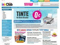 Inkclub.ch