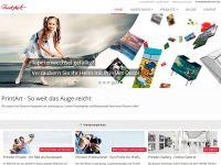 Printart.ch