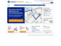 Zurich-Connect.ch