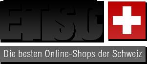 ETSC+