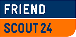 Kundenservice Friendscout24
