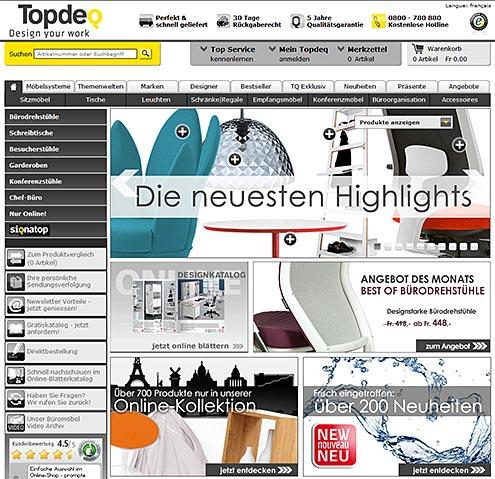 topdeq-online-shop